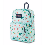 SuperBreak Backpack Sweet Nectar
