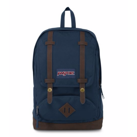 2c876318a Jansport Right Pack Originals Backpack Russet Red – Laco Sac Boutique
