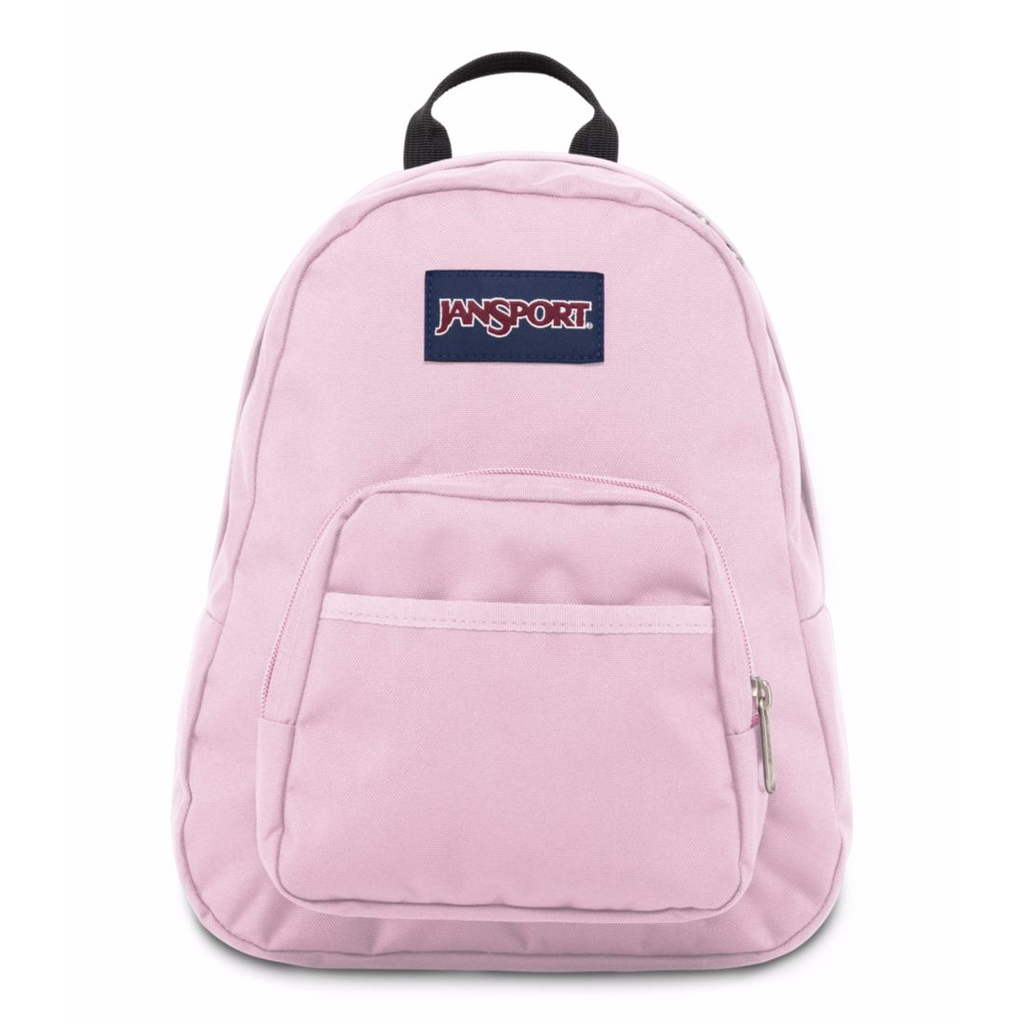 Jansport Half Pint Mini Backpack- Fenix Toulouse Handball 5b42986614c8b