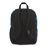 Big Student Backpack Galaxy