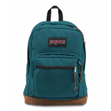 Right Pack Originals Backpack Corsair Blue