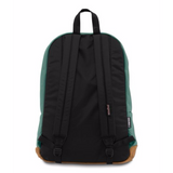 Right Pack Originals Backpack Frost Teal