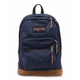 Right Pack Originals Backpack Navy Blue