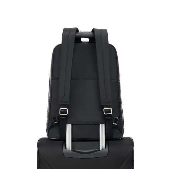 ZALIA BACKPACK 14.1""