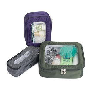 Bento Box 3 Piece Set
