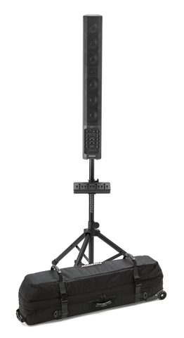 Fishman SA330x SA+6 Bundle Portable PA System $SAVE!