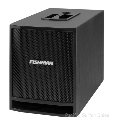 Fishman SA 330x Powered Subwoofer