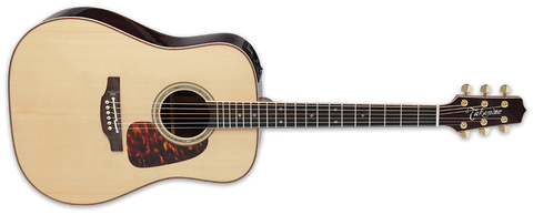 Takamine P7D Pro Series Dreadnought