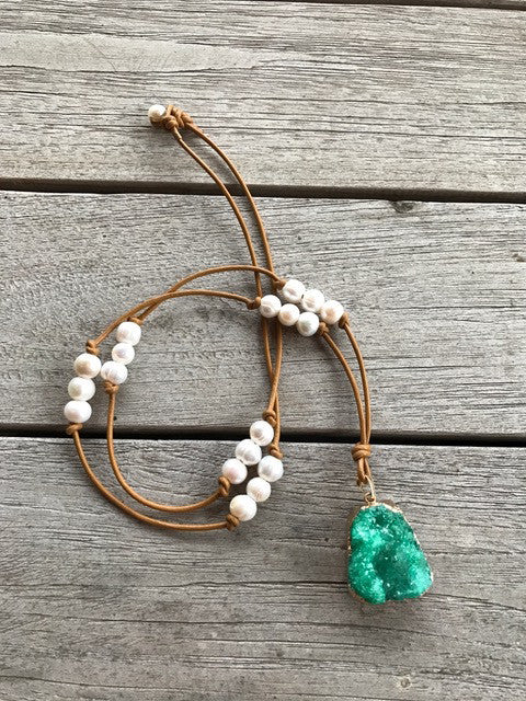 2016-2017 Winter Collection has arrived!