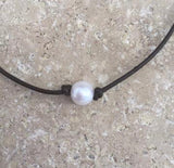 Whitehaven Necklace