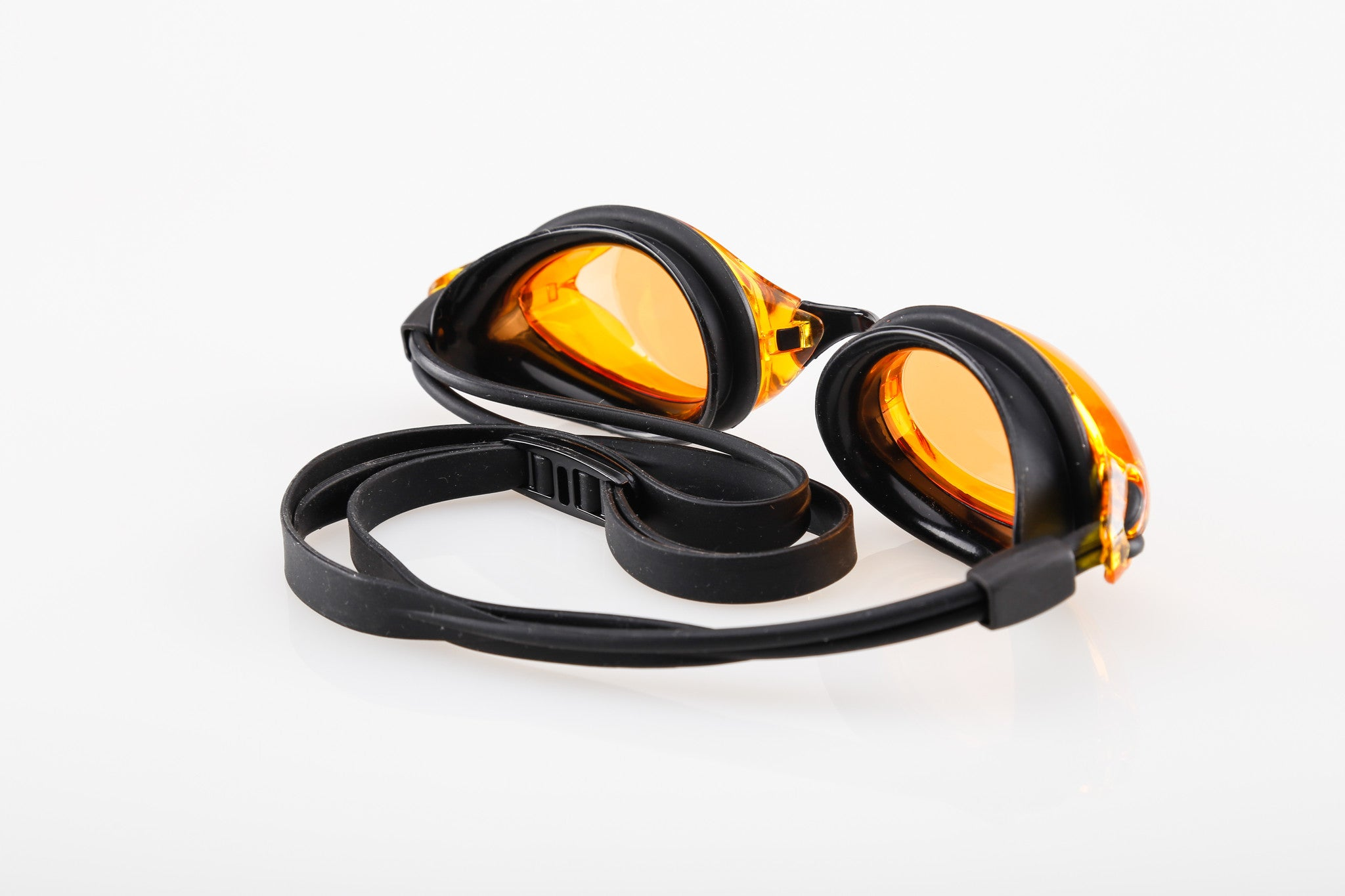 Olympian Performance Comfort Fit Goggles
