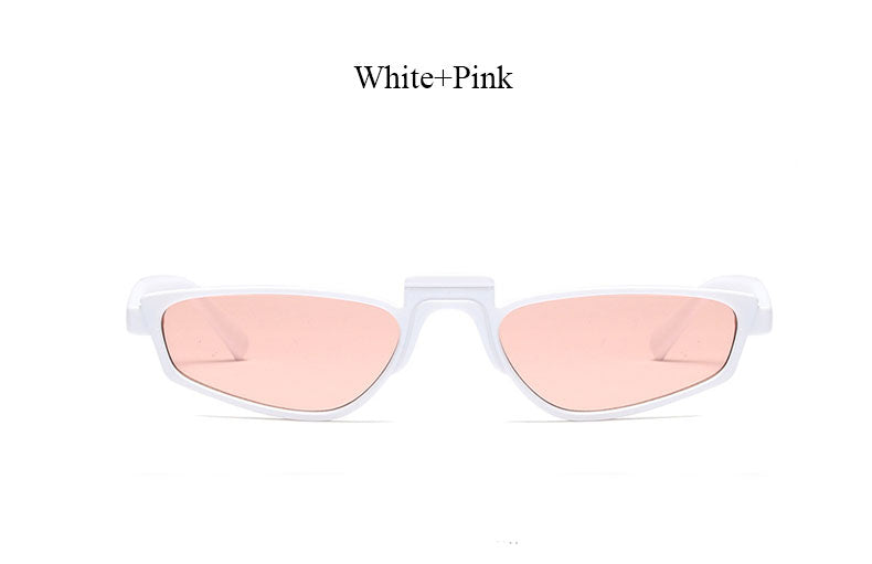 Rihanna Eye Wear - 7 Color Options
