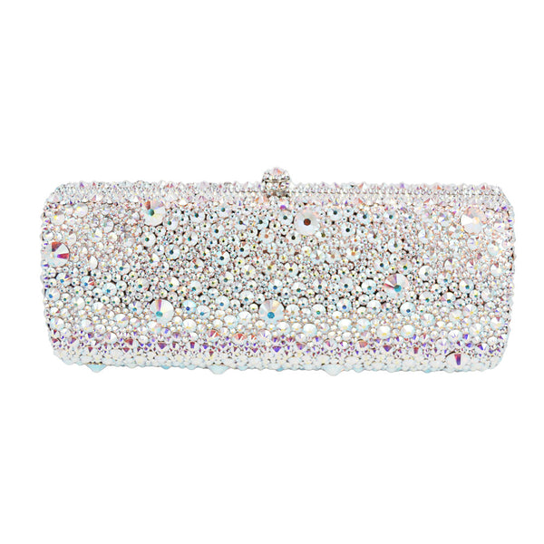 Australian Crystal Luxury Evening Bag