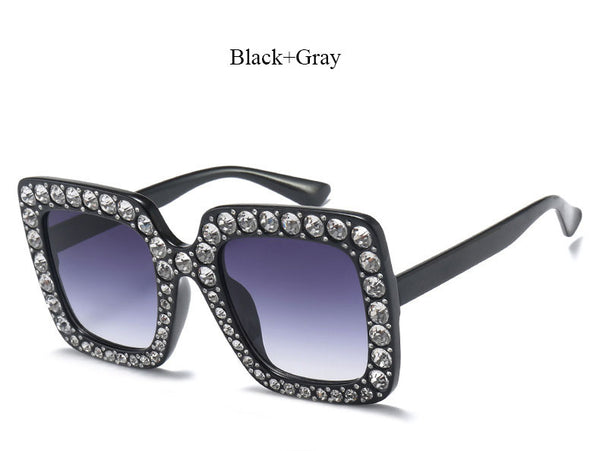 2c88298bb81 Purchase trendy designer sunglasses online for a high fashion look ...