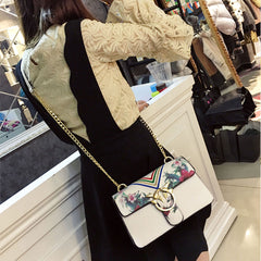 Give me that Jucci Handbag - Black or White