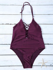 Our favorite 1 Piece - Blue, Maroon or Black