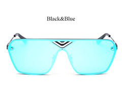 Premium #TGIF Sunnies - E028 - ASSORTMENT OF COLOR OPTIONS
