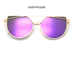 Lusting - Gold w/ Purple -  X111-2 - GOLDPURPLE