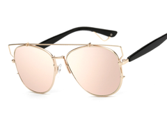 Mirina Sunnies - Premium Edition - 10 Color Options DD073