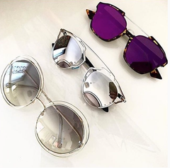 Bundled Sunnies Pack - 3 Pack X155, AW001, M007