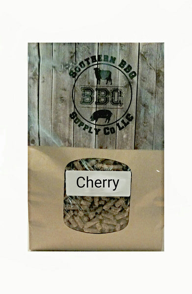 Wood Pellet variety 4 Pack - Southern BBQ Supply Co LLC - 5