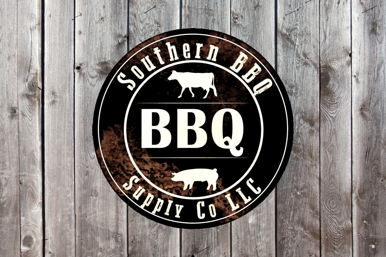 Southern BBQ Supply Co LLC