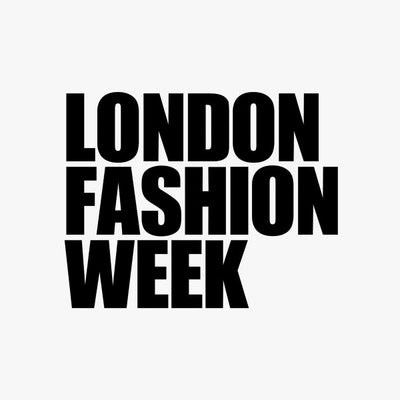 Hawkins & Brimble at London Fashion Week 2017