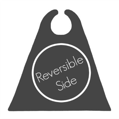 Make it Reversible?
