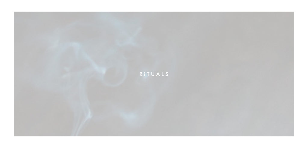 What is 'RiTUALS'