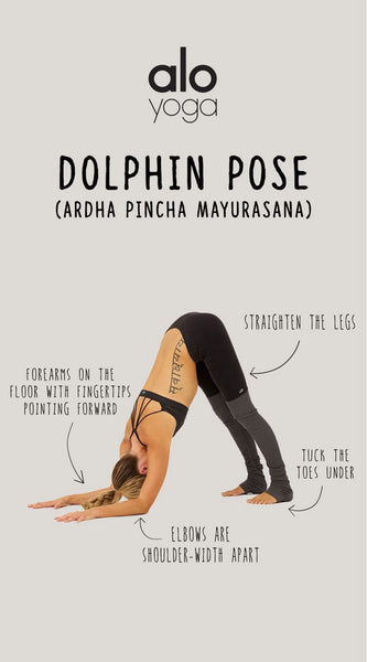 Sacred Elephant yoga Tips
