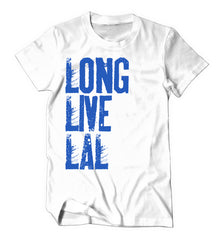 Long Live Lal (Adult Shirt)