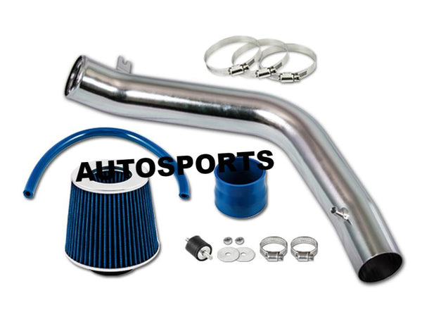 Cold Air Intake 2003 -2007 Honda Accord V6