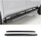 "2005-2019 Toyota Tacoma Double Cab Raptor Side Step Bar Running Boards 78"" 2PC"