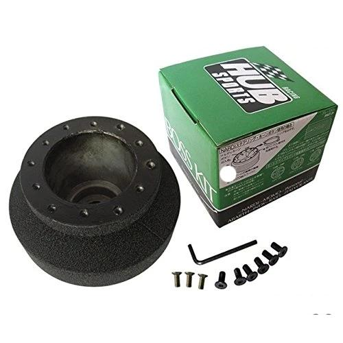 Boss Steering Wheel Hub BMW E36 3 series