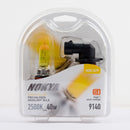 Nokya Hyper Yellow 9140 Light Bulbs 2500K 40W (Stage 1)
