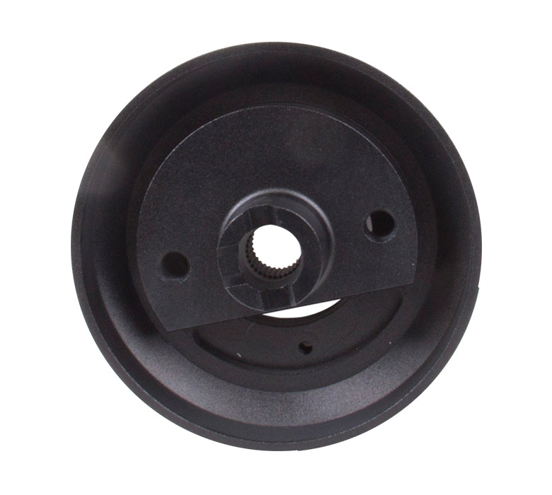 NRG Steering Wheel Hub Adapter Kit  01-11 Civic, 02-06 RSX, 04-14 TSX, 07-08 TL, 03-12 Accord