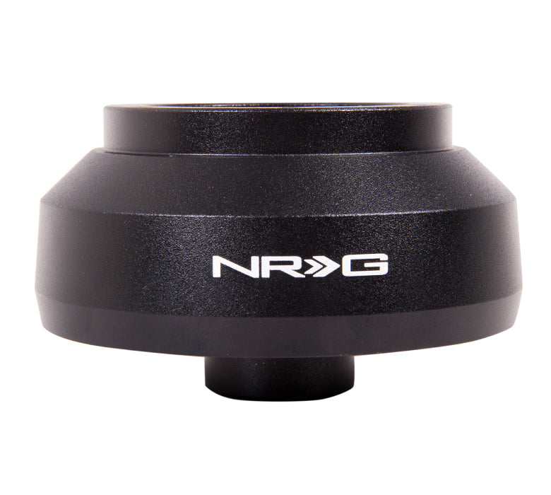 NRG Steering Wheel Hub Adapter Kit 2008-2012 Accord 2012-2014 Civic
