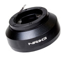 NRG Steering Wheel Hub Adapter Kit 13-17 ILX, 15-17 CIVIC FIT