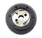 NRG Steering Wheel Hub Adapter Kit GM | Dodge | Chevy #SRK-170H