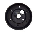 NRG Steering Wheel Hub Adapter Kit GM | Dodge | Chevy