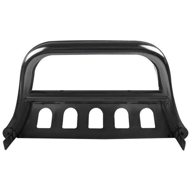 2007-2020 Toyota Tundra Bull Bar (Black)