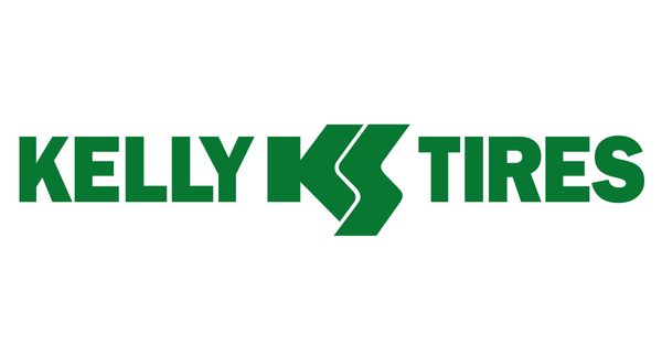 Kelly Tire