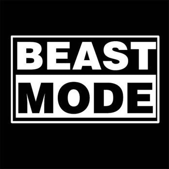 Beast Mode Disengaged - Matt Shore talks us through the Ups and Downs of Beast Mode Training