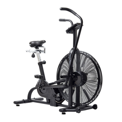 Assault AirBike Classic -IMPORTANT: (PRE ORDER.) Shipping from 20th of July, 5-10 Working Days for delivery from this date. - Wolverson Fitness