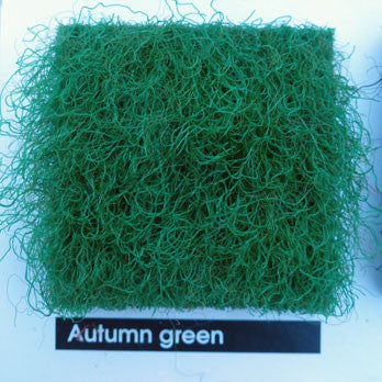 Bison Vario Astro Turf - Wolverson Fitness