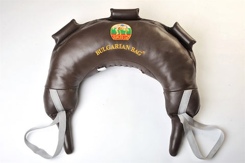 Bulgarian Bag® - SUPLES Original Model