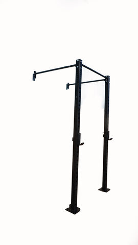 Wolverson Rig System 2.0 - Wolverson Fitness