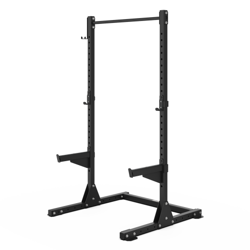 Wolverson Free-Standing Squat Rack