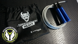 Speed Demon Heavy Rope