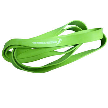 Wolverson™ Agility Sprint Bands - Wolverson Fitness